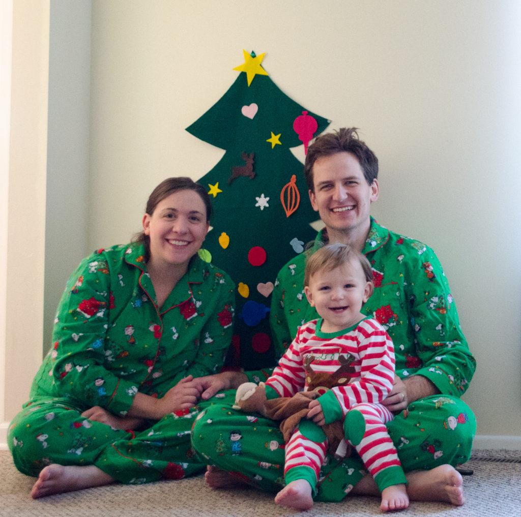 Christmas in July II 11