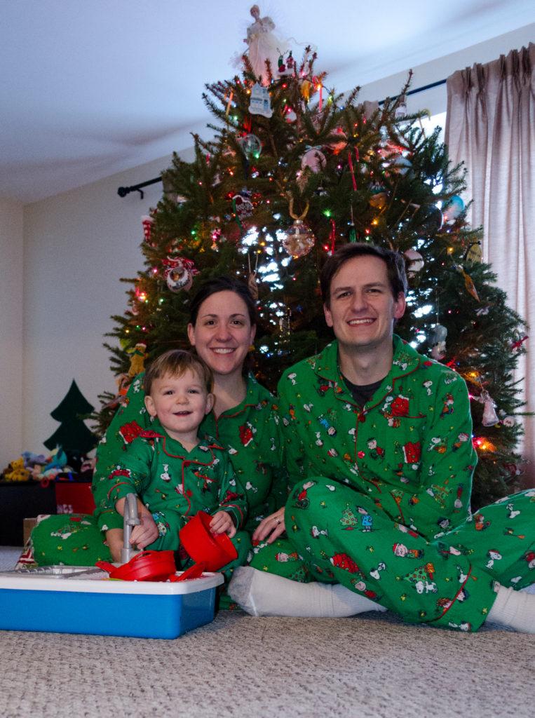 Christmas 2017 21