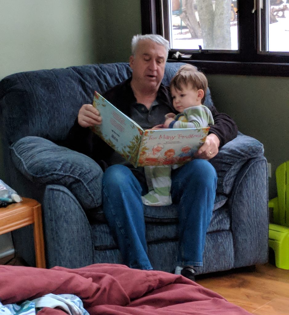 Grandpa Visit 05